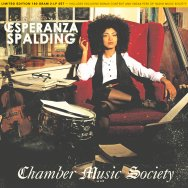 Chamber Music Society LP HUI 32454 01