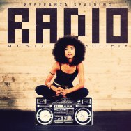 Radio-Music-Society