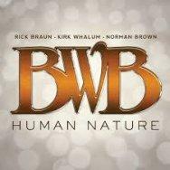 Human Nature HUI 34356 02