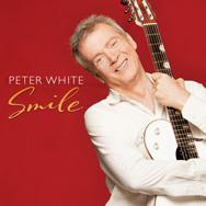 Smile-HUI-35404-02