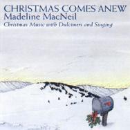 Christmas-Comes-Anew