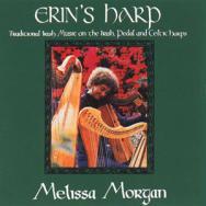 Erins Harp MP3