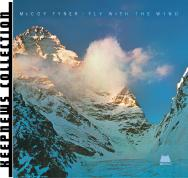 Fly With The Wind Keepnews Collection MP3