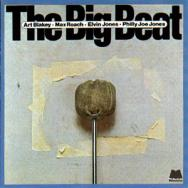 The Big Beat MP3