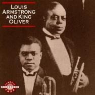 Louis-Armstrong-And-King-Oliver