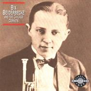 Bix Beiderbecke Chicago Cornets