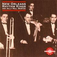 New-Orleans-Rhythm-Kings