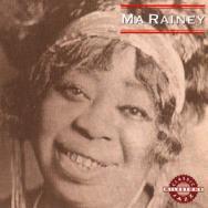 Ma-Rainey