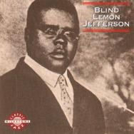 Blind-Lemon-Jefferson