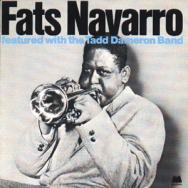 Fats-Navarro-Featured-With-The-Tadd-Dameron-Band