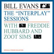 The Interplay Sessions 2 fer