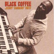 Black Coffee MP3