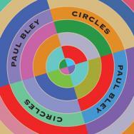 Circles MP3