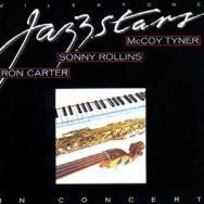 In-Concert-MCD-55006-2