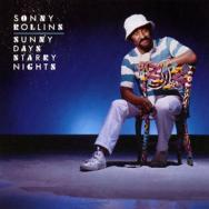 Sunny Days Starry Nights MP3