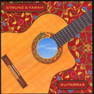 Guitarras