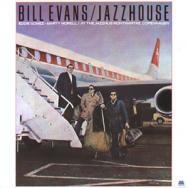 Jazzhouse MP3