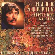 September-Ballads