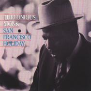 San Francisco Holiday MP3