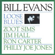 Loose Blues MP3