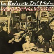 La-Bodeguita-Del-Medio
