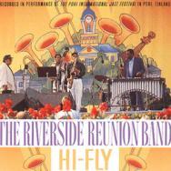 Hi-Fly-MCD-9228-2