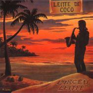 Leitte De Coco