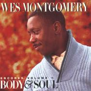 Encores Vol 1 Body Soul