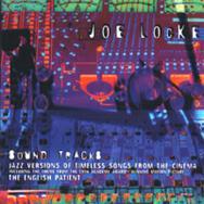 Sound-Tracks