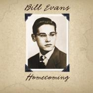 Homecoming MP3 MCD 9291 25