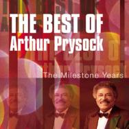 The-Best-Of-Arthur-Prysock-The-Milestone-Years