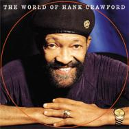 The-World-Of-Hank-Crawford