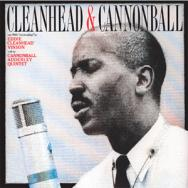 Cleanhead And Cannonball