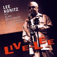 Live Lee MP3