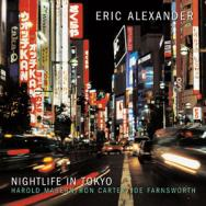 Nightlife In Tokyo MP3