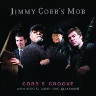 Cobbs-Groove