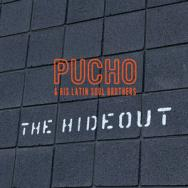 The Hideout MP3