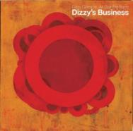 Dizzys Business