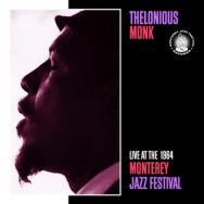 Live At The 1964 Monterey Jazz Festival MP3