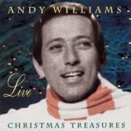 Live Christmas Treasures MP3