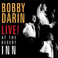 Live At The Desert Inn