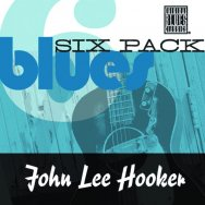 Blues Six Pack MP3 OBC 31538 25