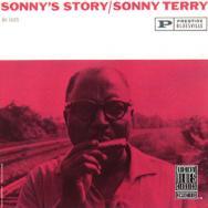Sonnys Story
