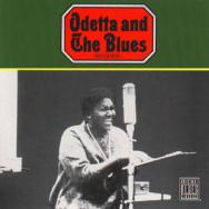 Odetta And The Blues MP3