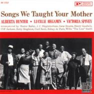Songs We Taught Your Mother MP3