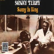 Sonny Is King MP3