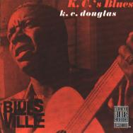 KCs-Blues
