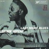 Last-Night-Blues