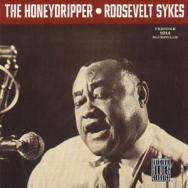 The Honeydripper OBCCD 557 2