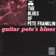 Guitar Petes Blues